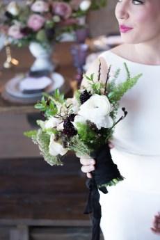 k.H.a._updated_wedding-1-72