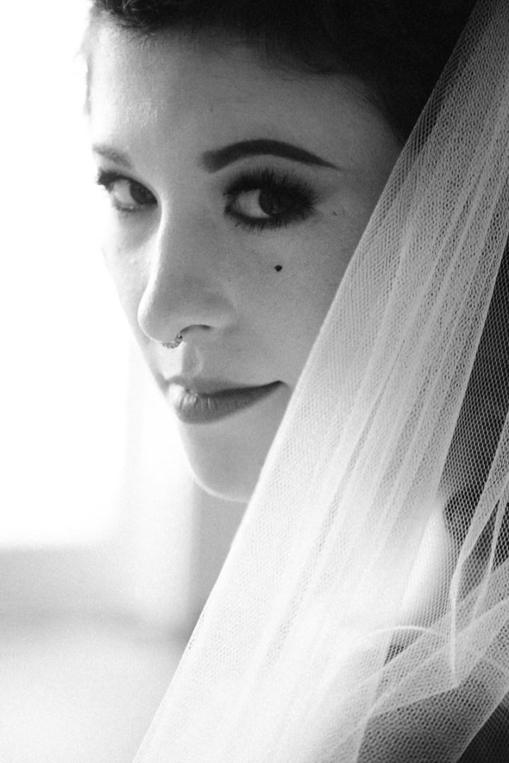k.H.a._updated_wedding-1-81