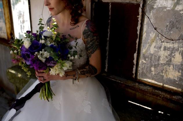 k.H.a._updated_wedding-2-25