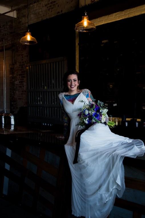 k.H.a._updated_wedding-2