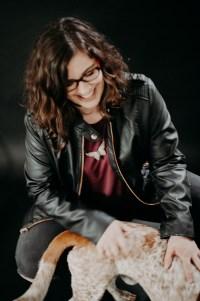 Emily + Krista