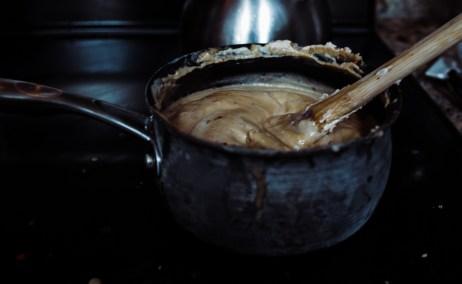 steak Brochettes-1-12