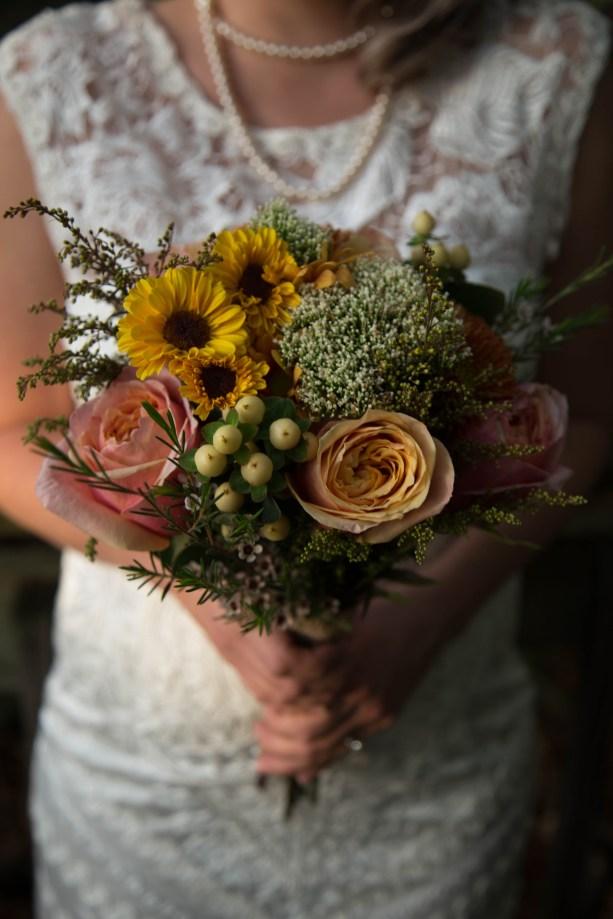 Christina-Wedding-1-85