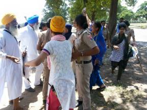singh singhnia are arrested5