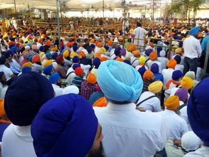 Amritsar update pictures 6 june 2015 update
