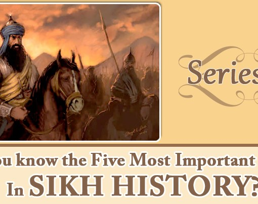 Do-You-know-the-5-MOST-IMPORTANT-HORSES-IN-SIKH-HISTORY
