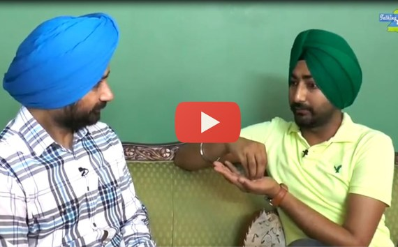 Ranjit Bawa Reply To Preet Harpal and Opposition on Nakodar Mela of Baba Lal Badshah