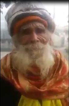 Must Watch - Meet With 108 Years Old Sikh