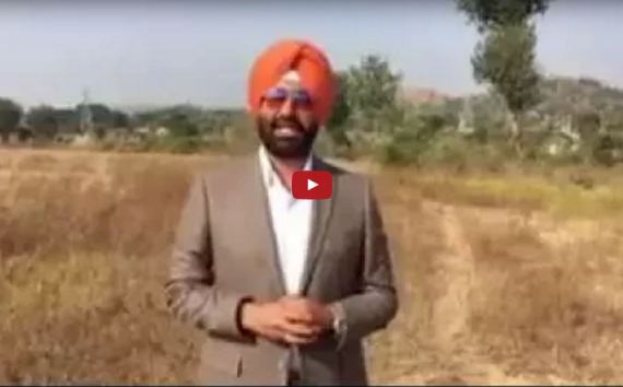 Must Watch | Sarbat Khalsa :- Sukhpal Khaira's Call to Punjabis