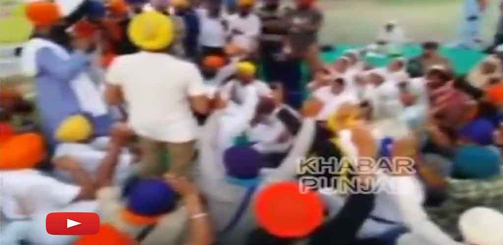 Continuing Protest Outside DMC Hospital | Demand Arrest of Prime Accused