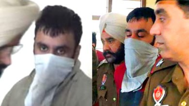 remand extended 7 days nia evades reply plea independent medical examination freejagginow