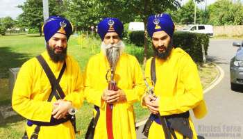 bhai mehal singh chandigarh wale mp3 free download