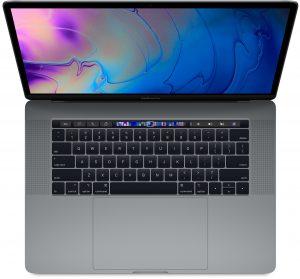 macbook pro 15 - khalsa labs