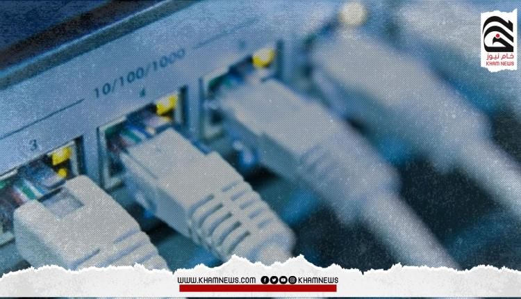 PicsArt_03-14-11.05.04.jpg