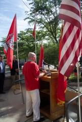 Flag Day-6693