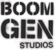 BoomGen Studios