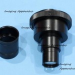 Microscope Adaptor