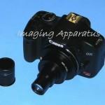 Microscope Adaptor