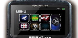Premium HD 10900
