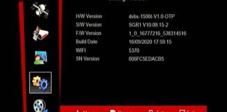 Sunplus 1506t new software