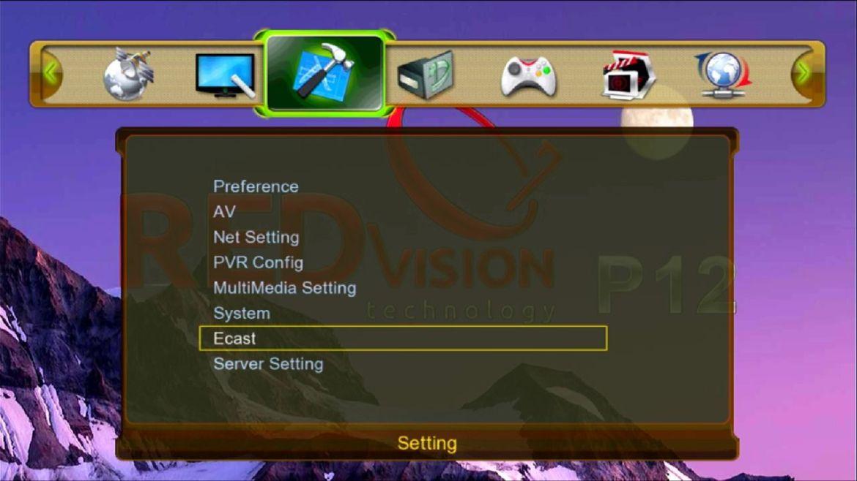 dk-v1.01 software