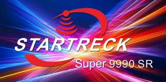 star treck 9990 1506lv software