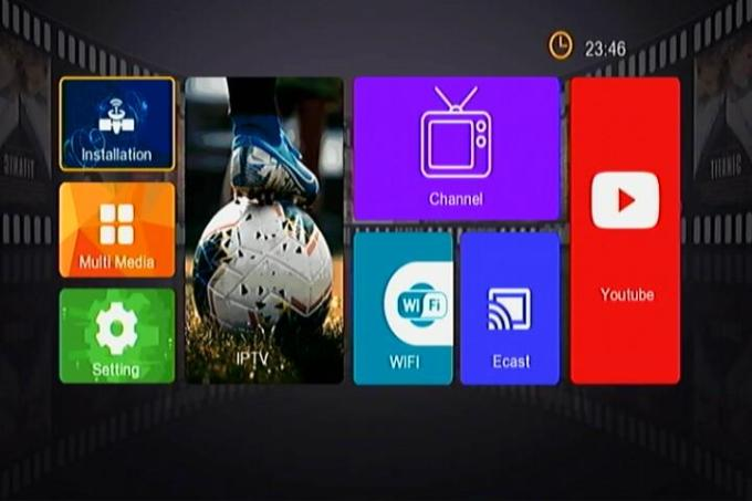 1506tv new software 2020