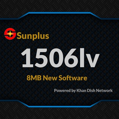 1506lv new software download