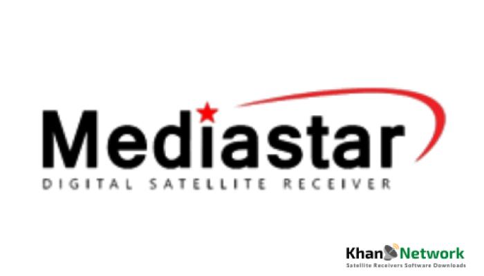 MEDIASTAR MS-Diamond-X1 OldMenu (PS4) Ver375 – 24/03/2021