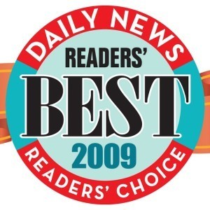 readers-best-color-300x300