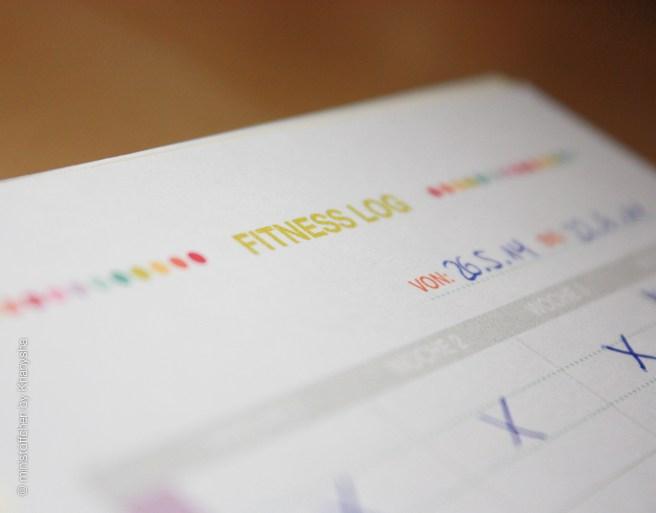 Fitness_Log-0505