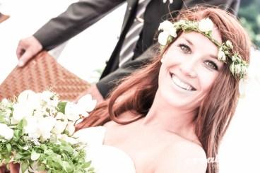 Hochzeit_Sabrina_Oliver-0029