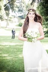 Hochzeit_Sabrina_Oliver-0041
