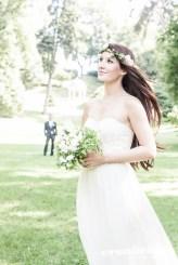 Hochzeit_Sabrina_Oliver-0045