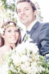 Hochzeit_Sabrina_Oliver-0050