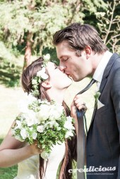 Hochzeit_Sabrina_Oliver-0125