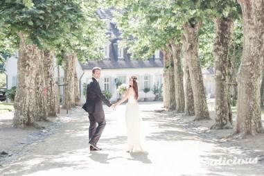 Hochzeit_Sabrina_Oliver-0163