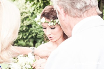 Hochzeit_Sabrina_Oliver-9554