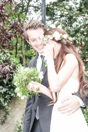 Hochzeit_Sabrina_Oliver-9779