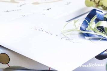 Hochzeit_Sabrina_Oliver-9951