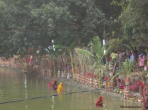 kharauna17