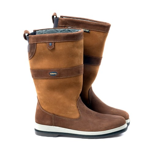 dubarry_ultima_goretex_sailing_boot_brown_leather_1