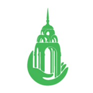 cropped-logo_012-5534b999v1_site_icon.png