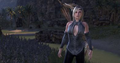 ESO Daily Rewards October 2020