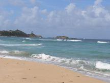Beach002