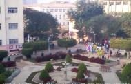 التسجيل بنظام الساعات المعتمدة بكلية الطب - جامعة القاهرة