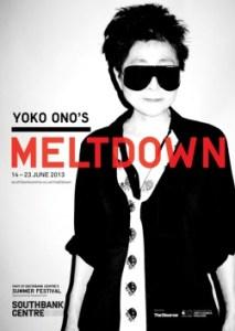 252x354xYoko-Meltdown_A4-Final-WEB-600.jpg.pagespeed.ic.TXLwIoKjr1