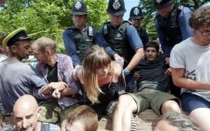 fracking-arrest-po_2628724b