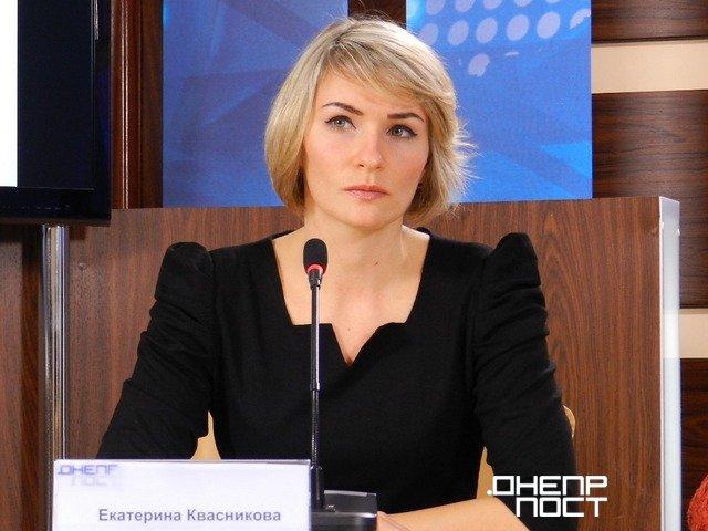 1382971897_kvasnikova