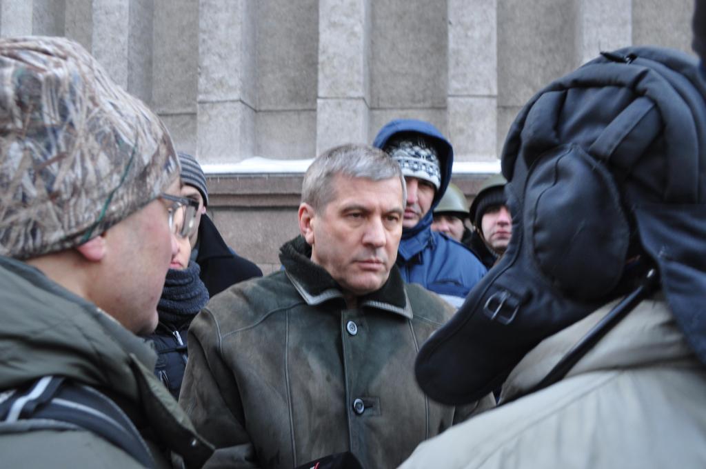 khazan_krupskiy